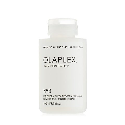 Olaplex No. 3 Hair PERFECTOR