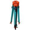 Survey Tripod Double Lock