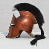 Spartan 300 Movie King Leonida Armour Helmet