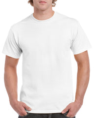Gildan Heavy Cotton T