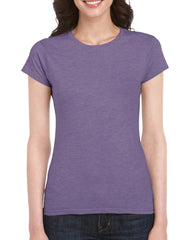 Gildan Ladies Softstyle T