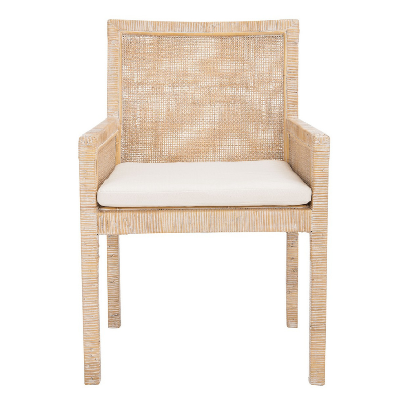 Beach Club Accent Chair