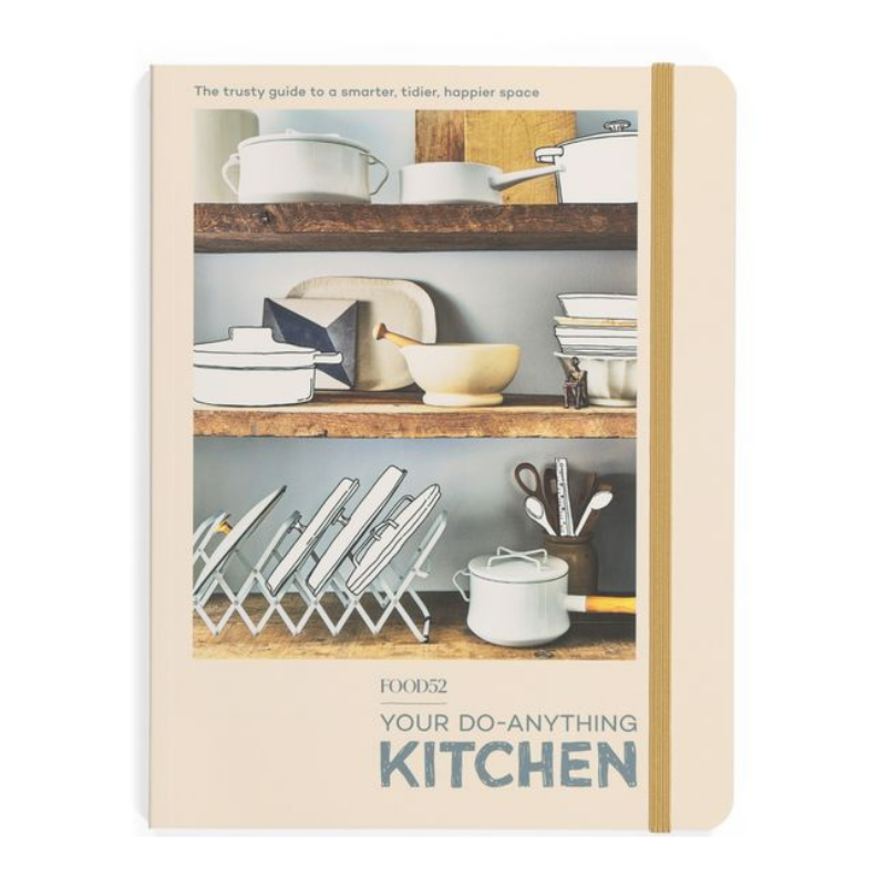 NEW Kitchen Assistant Gift Box