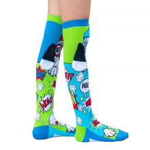 Load image into Gallery viewer, PUPPY MadMia Socks