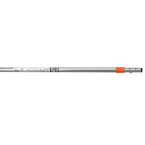 Bahco AP-3M 3m Aluminium Extension Pole by Plastrip