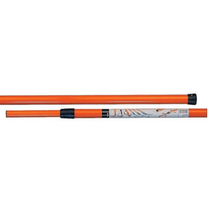 Bahco FP-3M 3m Fibreglass Extension Pole by Plastrip