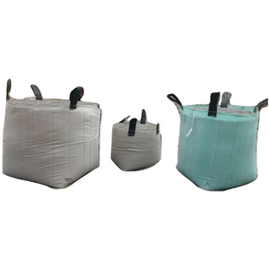 Woven Plant Bags
