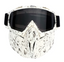 【Winter Promotion】WINTER SPORT SKI CYCLING SNOW MASK