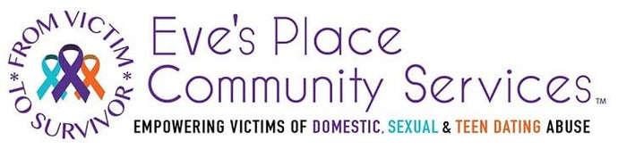 Eve's Place: Empowering Victims of Abuse