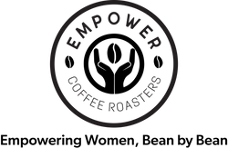 Empower Coffee Roasters