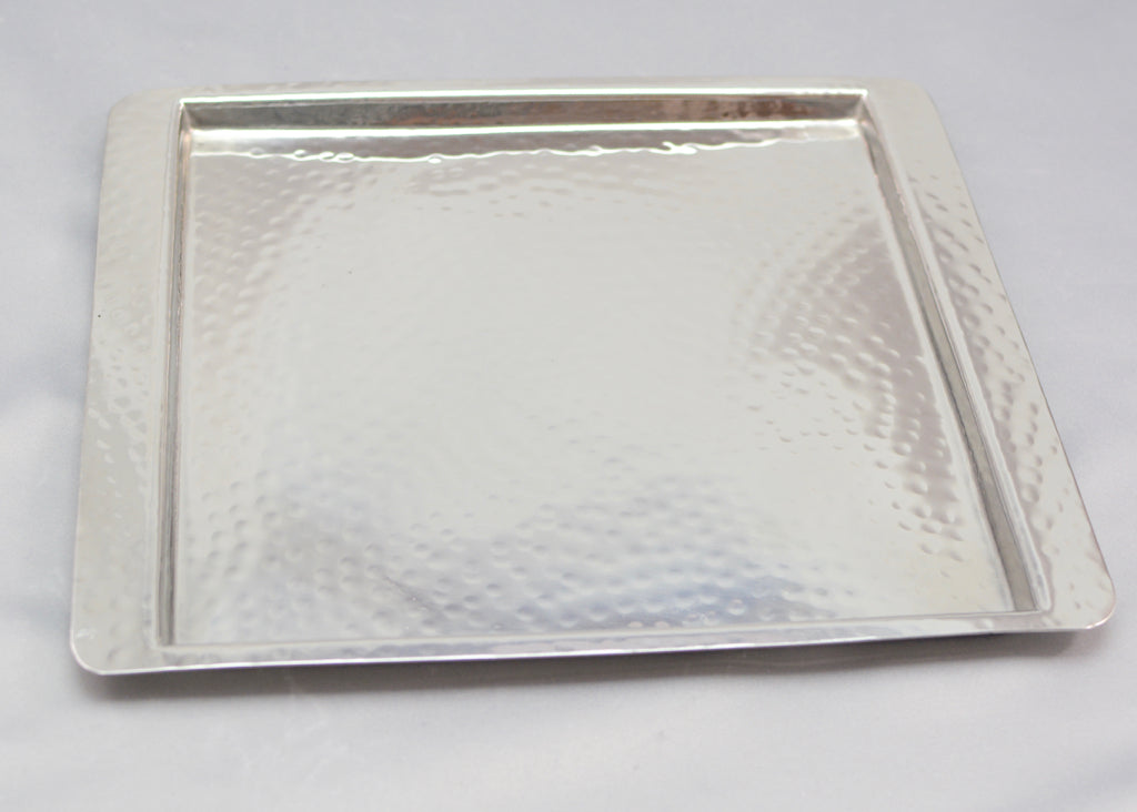 Naxos Wedding Tray