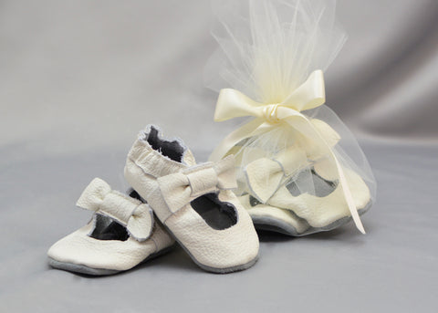 All Baptismal Outfits & Accessories