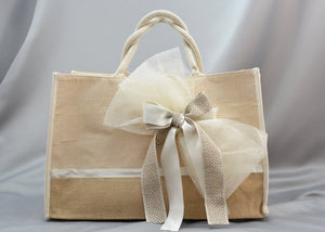 All Baptism Boxes and Totes