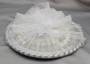 Argos Wedding Tray