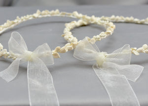 Soulmates Wedding Crowns