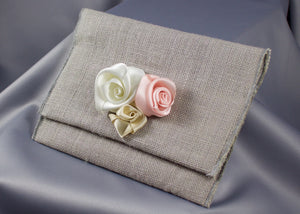 Wedding Envelope Bag