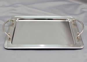 Siteia Wedding Tray