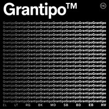 Load image into Gallery viewer, Grantipo