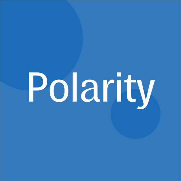 Polarity
