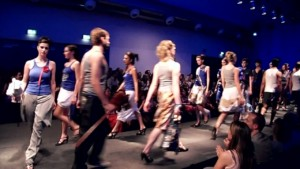 Fashion CN Frankfurt