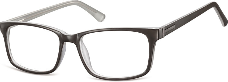 mens prescription glasses nm1858