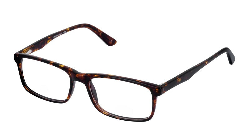 mens prescription glasses nm1926