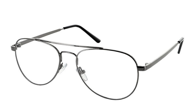 mens prescription glasses nm1422