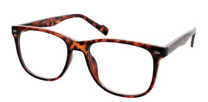 mens prescription glasses nm1599