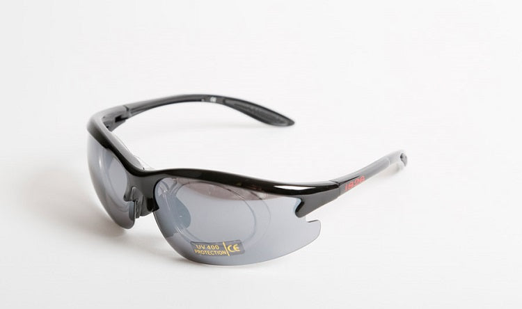 Prescription Sports Glasses i826b