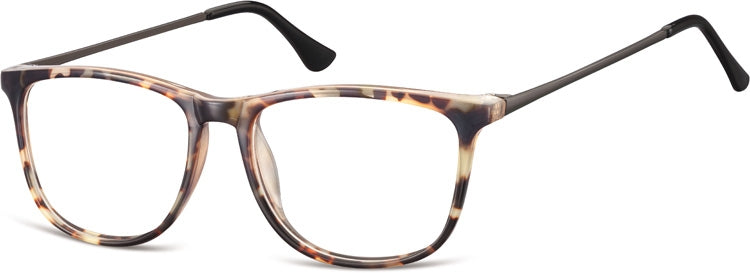womens prescription glasses nf1111