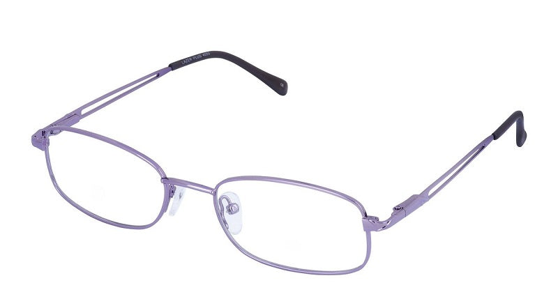 womens prescription glasses nf1516