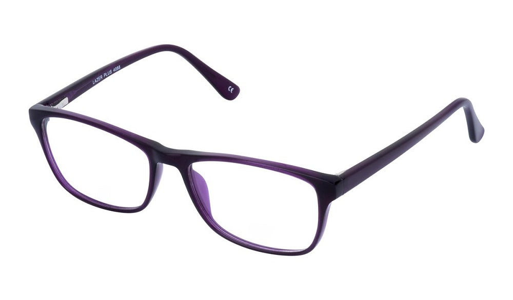 womens prescription glasses nf1621