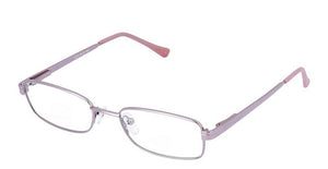 womens prescription glasses nf1112