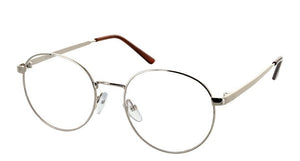womens prescription glasses nf1588