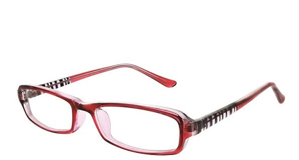 womens prescription glasses nf1130