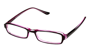 Womens Prescription Glasses NF1068