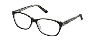 womens prescription glasses nf1164