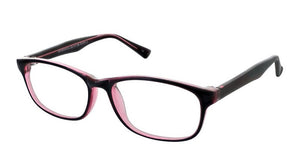 womens prescription glasses nf1587