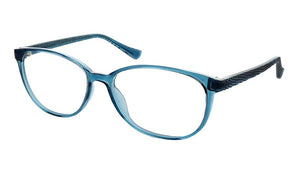 womens prescription glasses nf1544