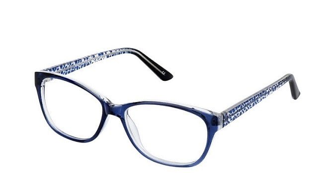 womens prescription glasses nf1083