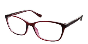 womens prescription glasses nf1573