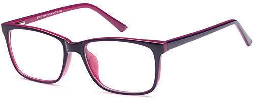 womens prescription glasses nf1129