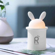 Load image into Gallery viewer, Magic rabbit Humidifier