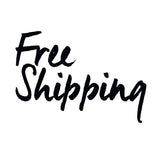 Free shipping for Mop Flippers