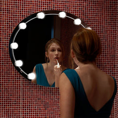 Image of Vanity LED Mirror Lights Kit