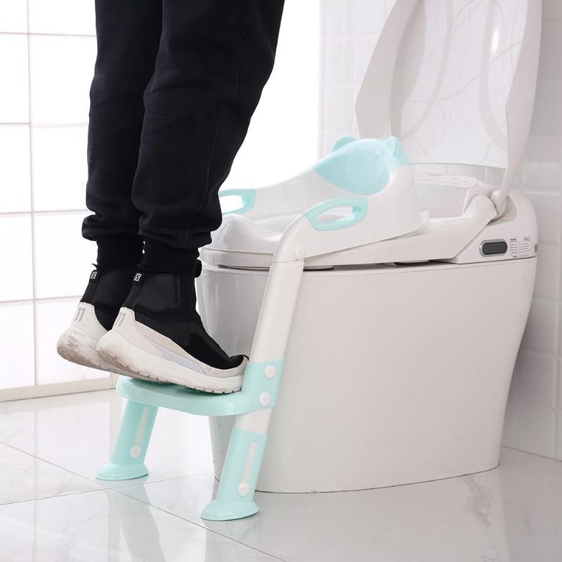 Best Potty Training Seat for Toddlers