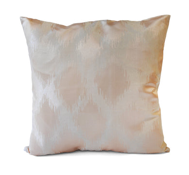 Rold Gold Cushion Cover