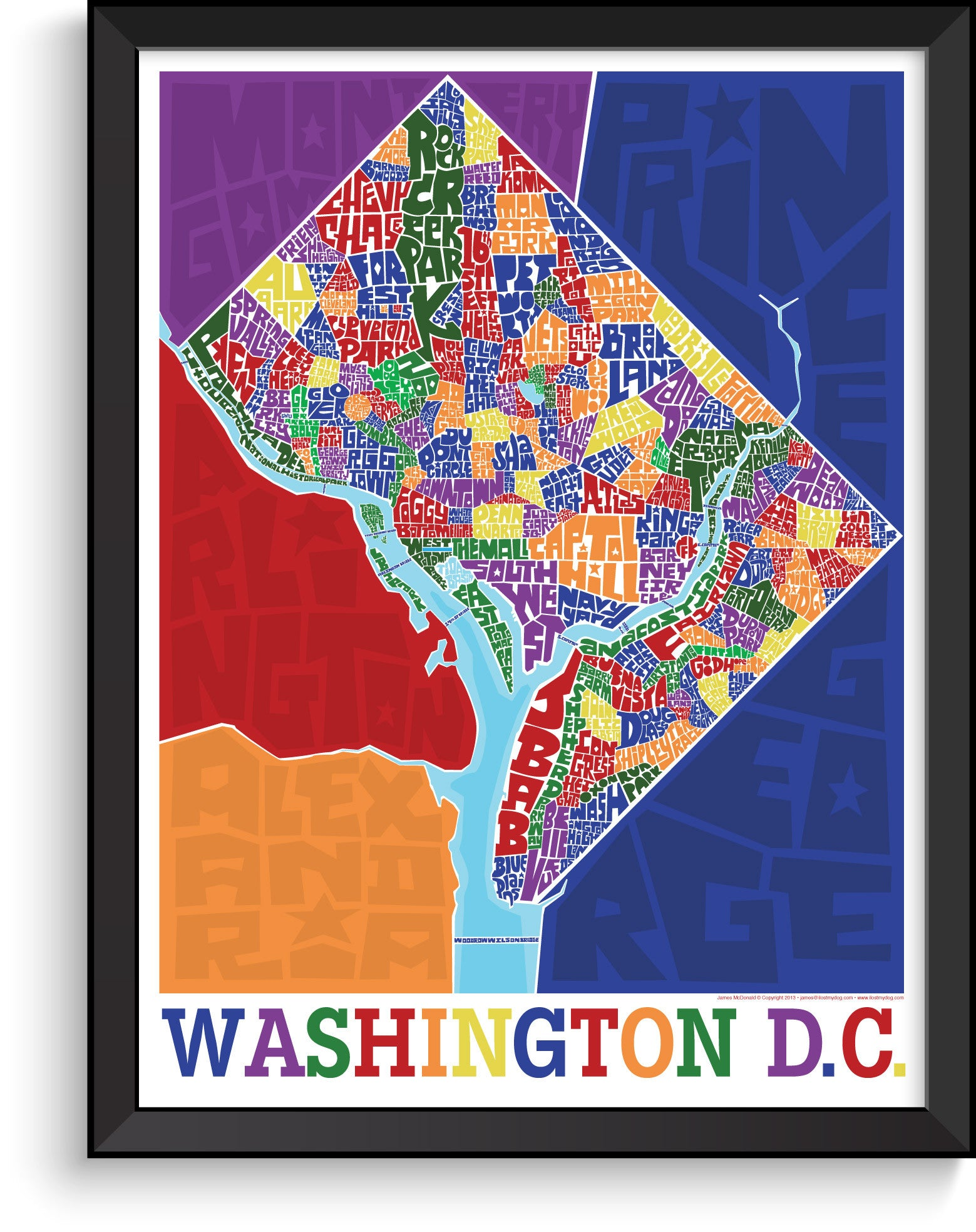 Washington DC Neighborhood Type Map – I Lost My Dog on city map dc, map with metro stops dc, civil war map washington dc, wmata map washington dc, county map washington dc, usa map washington dc, google maps dc, zip code map nw dc, simple map washington dc, subway map for washington dc, map showing washington, printable map washington dc, map ofwashington dc, star map washington dc, street map with metro stations washington dc, us map showing dc, neighborhood and ward map dc, print map washington dc, interactive metro map washington dc, united states map with dc,