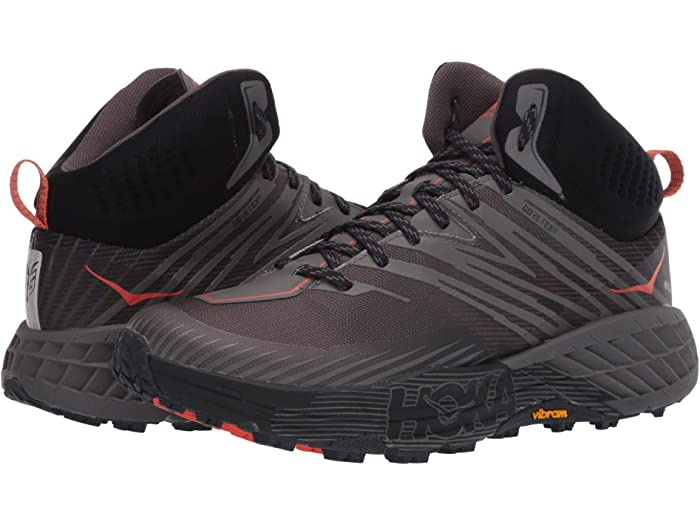 Hoka Speedgoat Mid 2 GTX, Men's