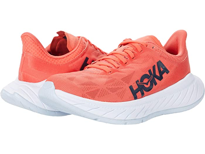 Hoka Carbon X 2, Women's
